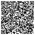 QR code with University Childrens Center contacts