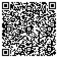 QR code with Stat Inc contacts