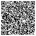 QR code with Hong Kong Jewelers contacts
