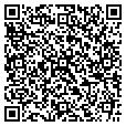 QR code with Paarlberg Farms contacts