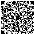 QR code with Free Phone Factory Inc contacts