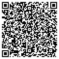 QR code with Anthony K Demarchi CPA contacts