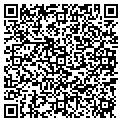 QR code with Capital Ridge Apartments contacts