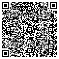 QR code with Brower J Kenneth Architects contacts