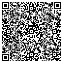 QR code with Beachem Brothers Electric contacts