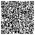QR code with TMJ Dental Lab Inc contacts