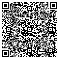 QR code with Bayview Community Center contacts