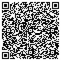 QR code with Florida Gas Connection contacts