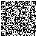 QR code with Veterans Computer Supplies contacts