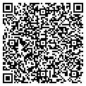 QR code with Park Drive Apartments contacts