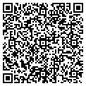 QR code with Ward Eye Center contacts