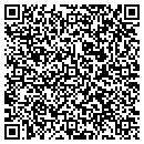 QR code with Thomas Thomasville Enterprises contacts