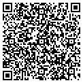 QR code with Market America Inc contacts