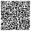 QR code with Premiere Transport contacts