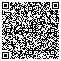 QR code with Mendez & Lopez Properties contacts