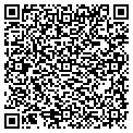 QR code with Lan Chile International Arln contacts