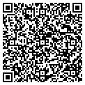 QR code with Butcher Baker and Basket Maker contacts