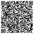 QR code with Starving Artist Outlet contacts