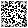 QR code with First Bargain USA contacts