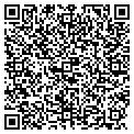 QR code with Jimmy & Corys Inc contacts