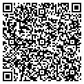 QR code with Lees Pump & Irrigation contacts