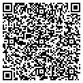 QR code with Fuelnation Inc contacts