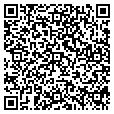 QR code with LXI Components contacts