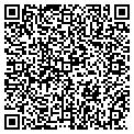 QR code with Stone Funeral Home contacts