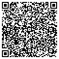 QR code with Build-A-Bear Workshop contacts