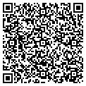 QR code with MEEHANS OFFICE PRODUCTS contacts