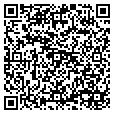 QR code with Qwick Kurb Inc contacts