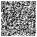 QR code with Floral Lake Community Assn contacts