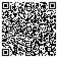 QR code with Editech Studio contacts