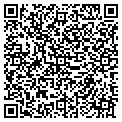 QR code with Julio C Adame Construction contacts