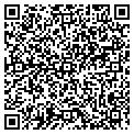 QR code with Pottinger Landscaping contacts