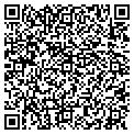 QR code with Naples Custom Cabinets-Mllwrk contacts
