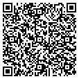 QR code with Comfort Inn contacts