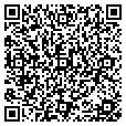 QR code with THECEU.COM contacts