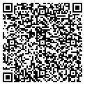 QR code with Torres Insurance Agency Inc contacts