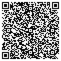 QR code with Florida Cutlery Inc contacts