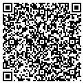 QR code with P Bea Realty Inc contacts