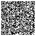QR code with Brunswick Valley Lumber contacts