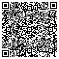 QR code with Clean Rite Carpet Cleaning contacts