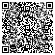 QR code with Joes Deli contacts
