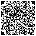 QR code with Vista Healthplan Inc contacts