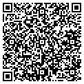 QR code with Seahorse Beach Motel contacts