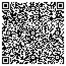QR code with Agape Child Care & Family Service contacts