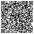 QR code with Dons Maytag Home Apparel Center contacts