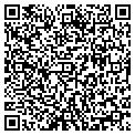 QR code with Plycon Packaging Inc contacts