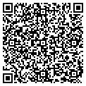 QR code with Pelican Real Estate contacts